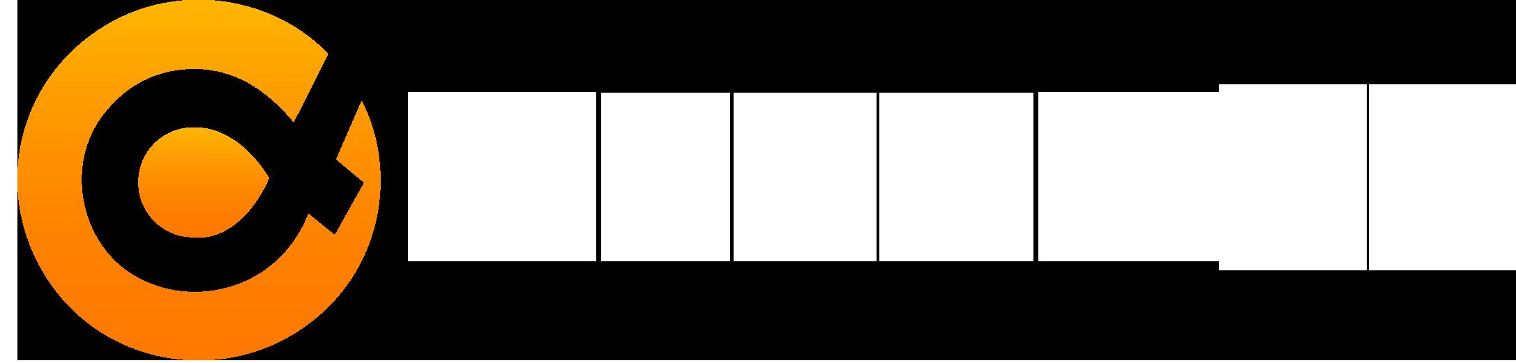 alpha88 logo